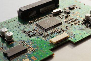 ביטוח מכשירי חשמל – כל מה שצריך לדעת
