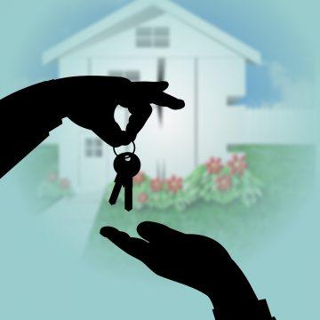 מה זה ביטוח משכנתא, כיצד תוכלו לחסוך בו והיכן מומלץ לרכוש אותו?