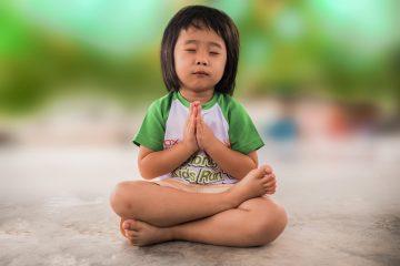 ביטוח סיעודי לילדים – האם מומלץ?