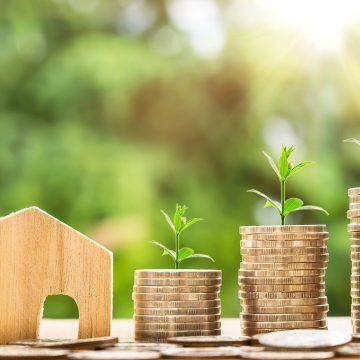 מדריך לרכישת נכס – מהי הלוואת משכנתא