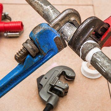 ביטוח נזקי צנרת הרפורמה החדשה בביטוח הדירה