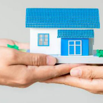 מהו חוק שכירות הוגנת ומה הקשר לביטוח הדירה?