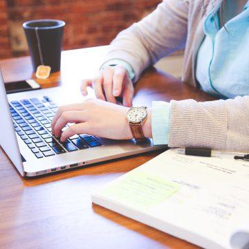 מדריך: כיצד עושים פוליסה לביטוח מחשב נייד